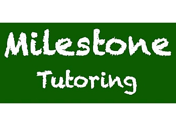 Milestone Tutoring
