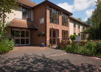 Millbeck Care Home