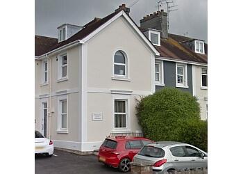 Millbrook Villas Dental Practice