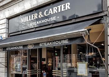 Miller & Carter Leeds Light