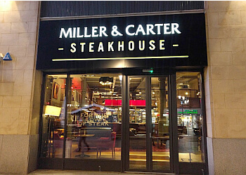 Miller & Carter Cardiff Hayes