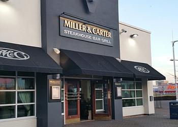 Miller & Carter Cheshire