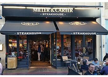 Miller & Carter Steakhouse