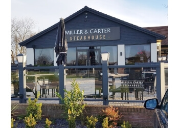 Miller & Carter Sunderland