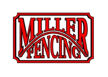 Miller Fencing