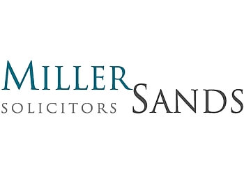 Miller Sands Solicitors