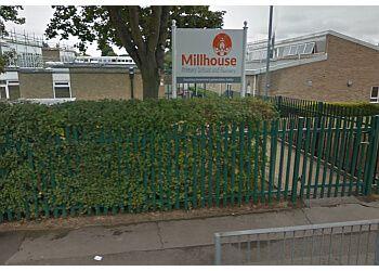 Millhouse Junior School