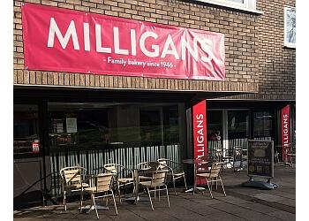 Milligans Bakery