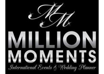 Million Moments