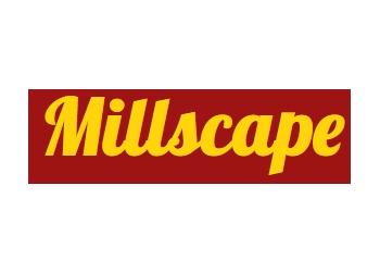 Millscape