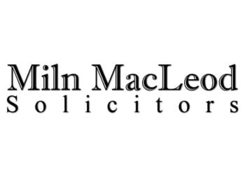 Miln MacLeod Solicitors