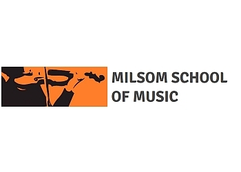 Milsom School of Music