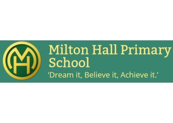 Milton hall primary school