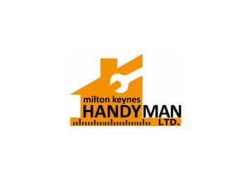 Milton Keynes Handyman Ltd.