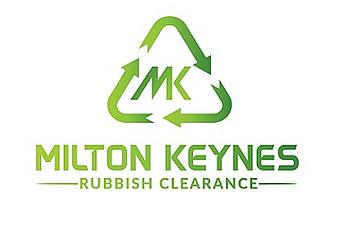 Milton Keynes Rubbish Clearance