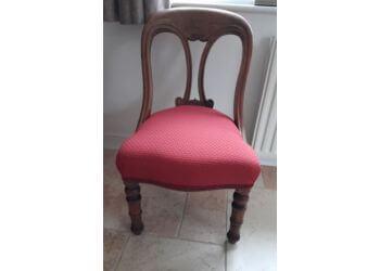 Milton Keynes Upholsterers Ltd.