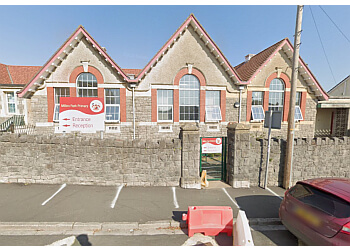 Milton Park Primary School