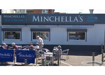Minchella's Fish and Chip Shop