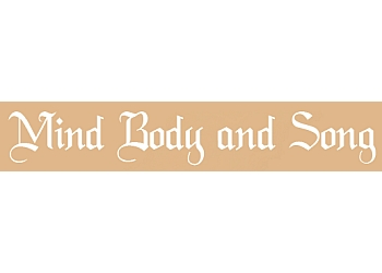 Mind Body & Song