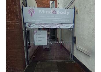 Mindandbodybury
