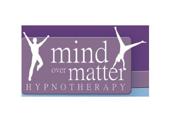 Mind over Matter Hypnotherapy