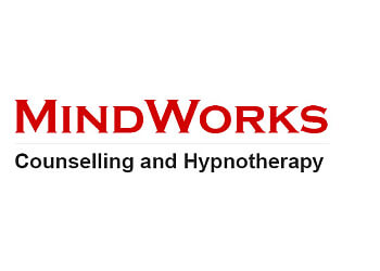 Mind works Counselling and Hypnotherapy
