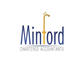 Minford, Chartered Accountants