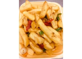 Ming Wah