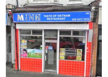 Minh Restaurant