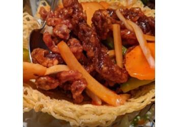 Minh's Cantonese Restaurant