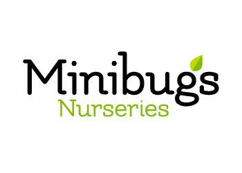 Minibugs Nurseries
