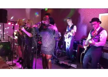 3 best wedding bands in nottingham uk top picks