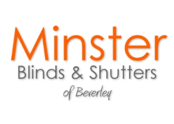 Minster Blinds & Shutters