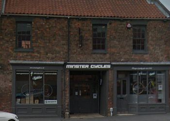 Minster Cycles