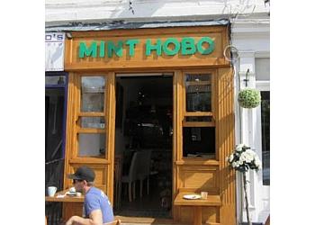 MINT HOBO