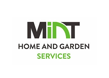 Mint Home and Garden Services