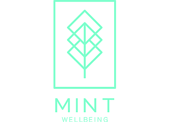 Mint Wellbeing