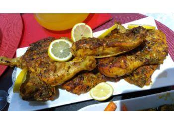 Mintoo