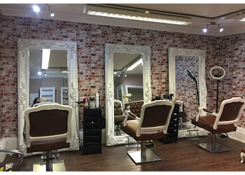 Miracles Hair & Beauty Lounge Ltd