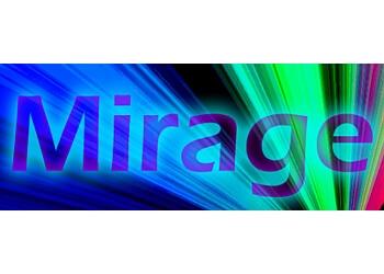 Mirage Mobile Disco