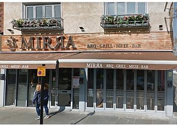 Mirra Restaurant