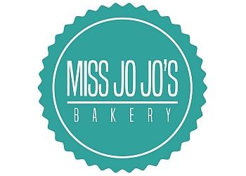 Miss Jo Jo's Bakery