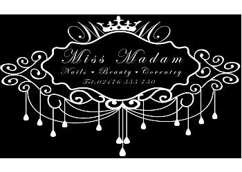 Miss Madam