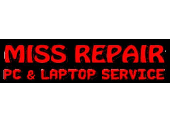 Miss Repair PC & Laptop Service