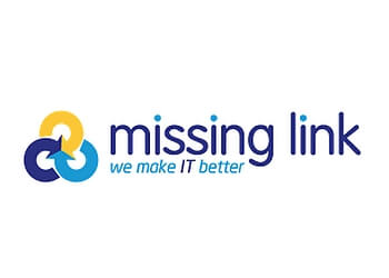 Missing Link Communications Ltd