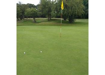 Mitcham Golf Club