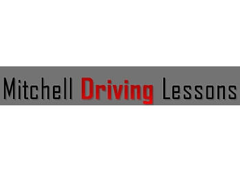 Mitchell Driving Lessons