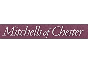 Mitchells of Chester