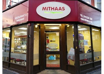 Mithaas Restaurant