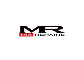 Mix Repairs
